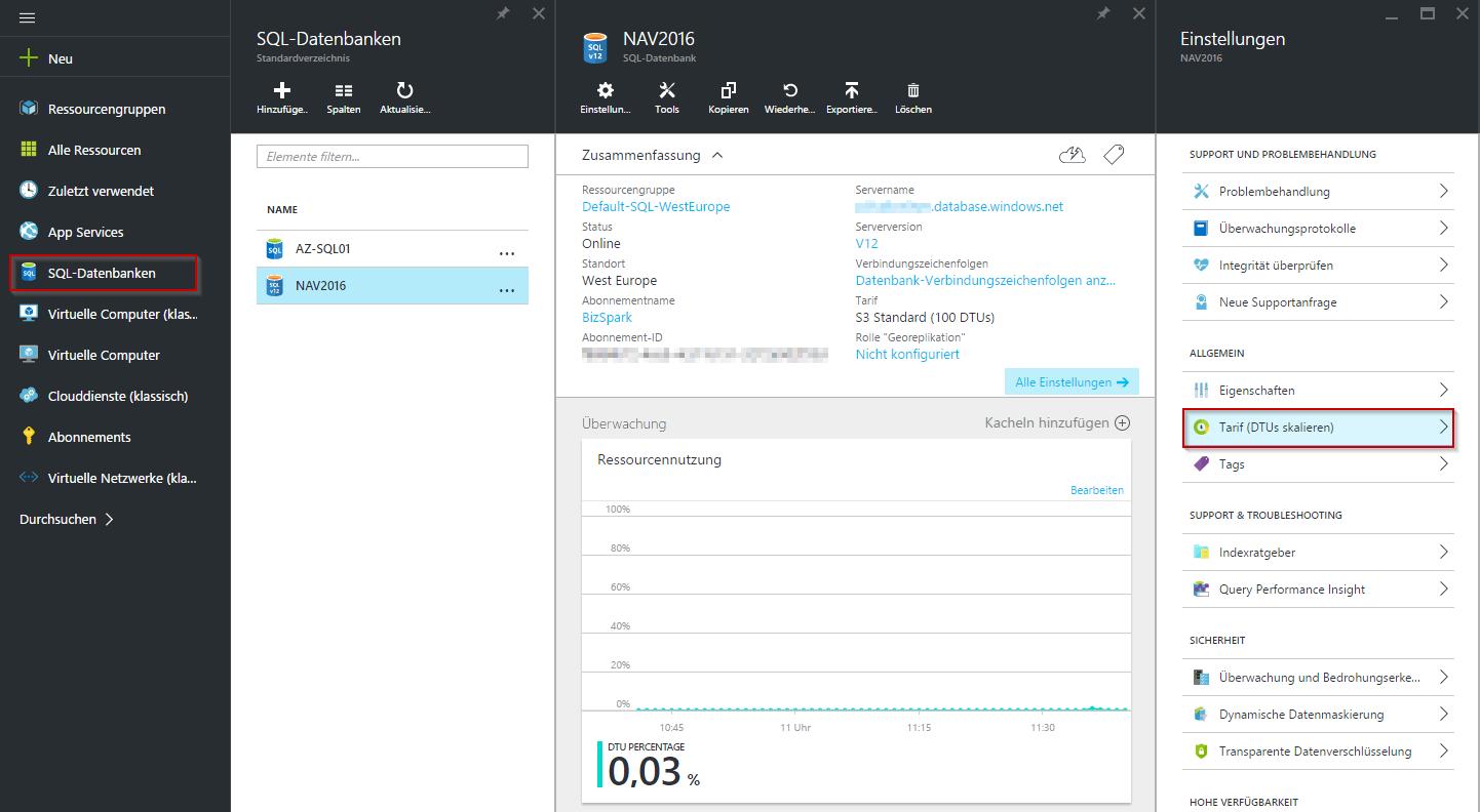 2016-04-01 11_41_07-Tarif ändern - Microsoft Azure