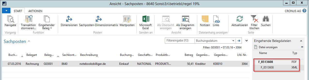 2016-05-06 10_00_08-Ansicht - Sachposten - 8640 Sonst.Erl.betriebl_regel 19%