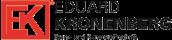 EK_Logo_172x40_trans