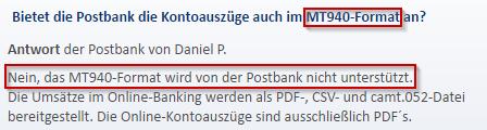2016-07-07 11_47_16-Postbank Fragen und Antworten_ MT940-Format